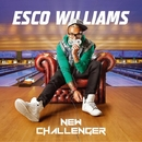 New Challenger/ESCO WILLIAMS