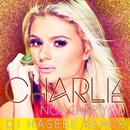 Not Over You (DJ HASEBE Remix)/Charlie