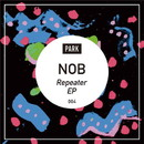 Repeater EP/NOB