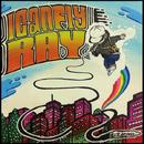 I CAN FLY -Single/RAY