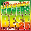 TOP40常連アーティスト凝縮!!COVER REGGAE BEST 25/TEMPORAL PLAYERS