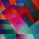 She Beats/BEACHES