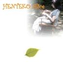 ヘンテコアリス/Nao