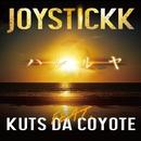 ハレルヤ feat. KUTS DA COYOTE/JOYSTICKK