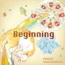Beginning/YUKIE&Nanclenaicers