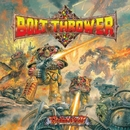 Realm Of Chaos/Bolt Thrower