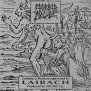 Laibach Remixes/Morbid Angel