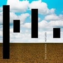 Skyline/Yann Tiersen