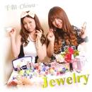 Jewelry/千和