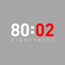 80:02/80kidz