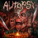 The Headless Ritual/Autopsy
