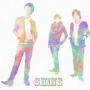 SHINE/S-ky