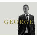 Beautiful/GEORGE