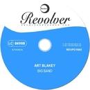 Big Band/Art Blakey