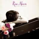 Rose Neon/早川由紀子