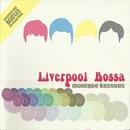 Liverpool Bossa/Monique Kessous