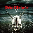 Winter Kills/DevilDriver