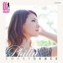 Swany dance(OL Singer)/Philia