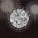 Light Up Nippon~空に花、大地に花~/SONG for LIGHT UP NIPPON