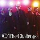お願いミュージック/ザ・チャレンジ