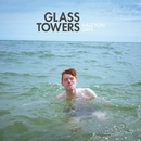 Halcyon Days/Glass Towers