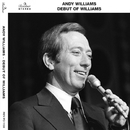 The Debut Of Williams/Andy Williams