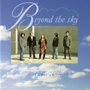 Beyond the sky/トーティシェル