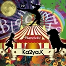Blancohlic/Ka2ya.K