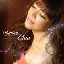 Shining ~太陽に恋した月~/Chia