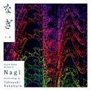 Nagi/Takayuki Nakamura