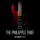 6 Pack Of Hits/The Pineapple Thief