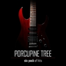 6 Pack Of Hits/Porcupine Tree