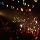 Live!/奇妙礼太郎トラベルスイング楽団
