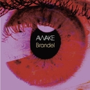 Awake/Brandel