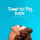 Time To Fly/SiSY