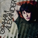 Graham Alexander/Graham Alexander