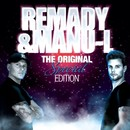 The Original (Special Edition)/Remady & Manu-L