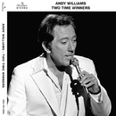 Two Time Winners/Andy Williams