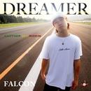 DREAMER -Single/FALCON