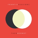 Frantic Sessions/Theo Berndt
