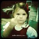 Peace/ANDERS OSBORNE
