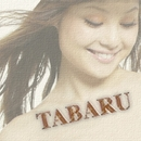 TABARU/TABARU