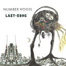 LAST-SONG/NUMBER VOGEL