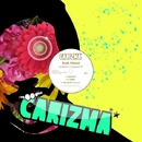 Authentic Calypsoul EP/Ryoh Mitomi