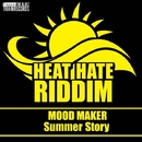 Summer Story -Single/MOOD MAKER