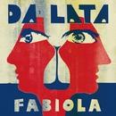 Fabiola/DA LATA