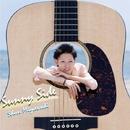 Sunny Side/宮脇 駿