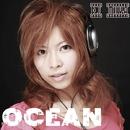 Ocean/DJ MIYA