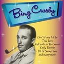 Bing Crosby/Bing Crosby