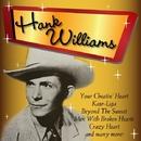 Hank Williams/Hank Williams